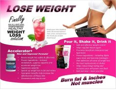 Best weight loss pills in india picture 1