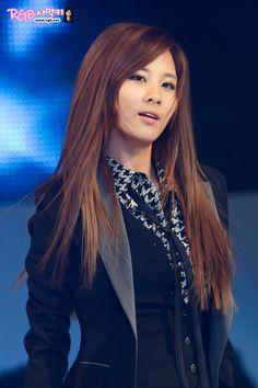 Sily Smooth Strands of Seohyun - Imgur