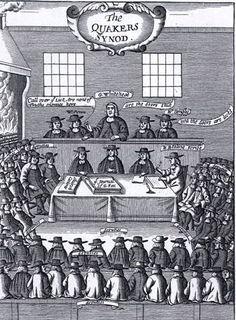 Image result for quaker worship