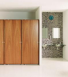 Best Toilet Partitions Images On Pinterest Toilet Restroom - Bathroom partitions chicago