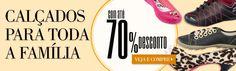 Espaço Maheyell: Bonprix/ posthaus  Ola,eu sou divulgadora dos produtos Magazine Luiza ,visite minha loja magazinemaheyell https://www.magazinevoce.com.br/magazinemaheyell/ https://www.facebook.com/magazinemaheyell?ref=hl