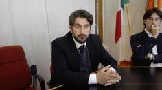 Giulianova.Terremoto in Comune:  si è dimesso l'Assessore al Bilancio Germano Giovanardi