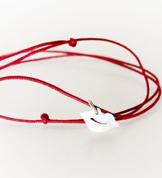 Silver Jewelry for Mothers Children Girlfriends BACIO KISS Collection in silver handmade, by Mumoosh Jewellery