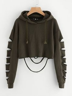 9db42bae28cc 14 Best Cropped Hoodie Outfit images | Casual outfits, Cropped ...