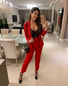 Night Outfits, Mode Outfits, Classy Outfits, Trendy Outfits, Fall Outfits, Fashion Outfits, Womens Fashion, Semi Formal Outfits For Women, Classy Going Out Outfits