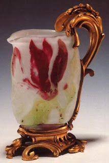 Tasadora Oficial de Arte y Antigüedades: octubre 2011