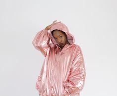 #fashion #styleblogger #2000sstyle #fashionblogger #ontrend #2017trends #ukblogger #fashionphotography #styledbyme #highstreet #streetstyle #supadupafly #90sfashion #missyelliott #hm #lookbook