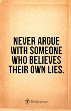 Are you looking for real truth quotes?Check out the post right here for perfect real truth quotes ideas. These hilarious quotes will make you enjoy. Quotable Quotes, Wisdom Quotes, Quotes To Live By, Me Quotes, Funny Quotes, Belief Quotes, Truth Quotes, Daily Quotes, Qoutes