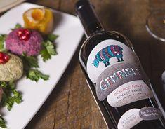 "Check out new work on my @Behance portfolio: ""Gemrieli wine"" http://be.net/gallery/62094645/Gemrieli-wine"