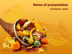 http://www.pptstar.com/powerpoint/template/thanksgiving/Thanksgiving Presentation Template