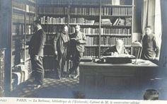 Les compétences à mettre en œuvre en bibliothèque pour soutenir la Recherche (et les chercheurs).