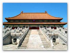 Forbidden City, Beijing   Source: http://mooplaces.com/top-amazing-photos-of-forbidden-city-beijing/