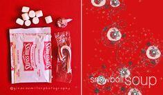 BLOG32 snowball soup | christmas 2010