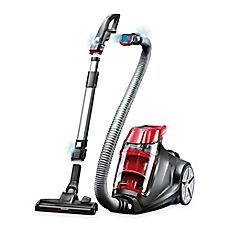 Bissell 15d1 Vacuum Easy Sweeper Vacuums Amp Steam