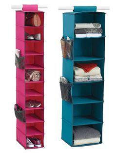 Dorm Room Accessories – Decorations and Furniture for Dorm Rooms - Seventeen#slide-1