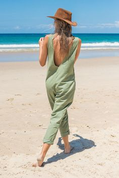 Casual Outfits, Summer Outfits, Cute Outfits, Fashion Outfits, Womens Fashion, Summer Wear, Spring Summer Fashion, Estilo Glamour, Indie Fashion