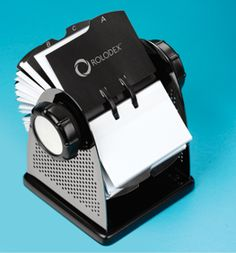 Buy cheap rolodex 1734234 rolodex metal mesh rota business rolodex for bcard samples in office rolodexbusiness cardslipsense colourmoves