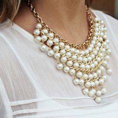Resultado de imagen para bijuterias finas