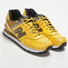 New Balance l Year of the Dragon - ML574 DLE