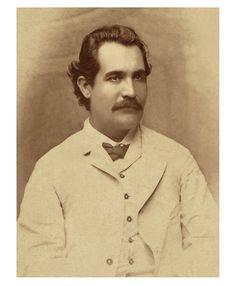 Mihai Eminescu - Opera Politică a Românului Absolut Vintage Images, Old Photos, Literature, Take That, Mens Tops, 15 June, Poet, Recipes, Website
