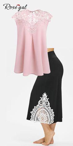 Stylish Plus-Size Fashion Ideas – Designer Fashion Tips Cheap Plus Size Clothing, Summer Work Outfits, Plus Size Outfits, Womens Fashion, Fashion Trends, Fashion Edgy, Fashion Wear, Ladies Fashion, Plus Size Fashion