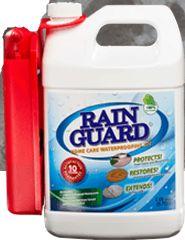 Rain Guard |  1576+ As Seen on TV Items: http://TVStuffReviews.com/rain-guard