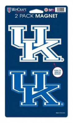 University of Kentucky Car Magnets Pack) Pitt Basketball, Basketball Goals For Sale, Basketball Practice, Basketball Tickets, Basketball Uniforms, Basketball Court, Baseball Live, Go Big Blue, Novelty Socks