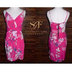 YUMI KIM Swing Dress Intricate Garden Party Mini.  Size: S