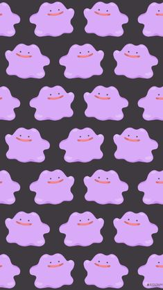 Look Wallpaper, Cute Pastel Wallpaper, Cute Pokemon Wallpaper, Purple Wallpaper, Retro Wallpaper, Aesthetic Pastel Wallpaper, Cute Anime Wallpaper, Scenery Wallpaper, Wallpaper Iphone Cute