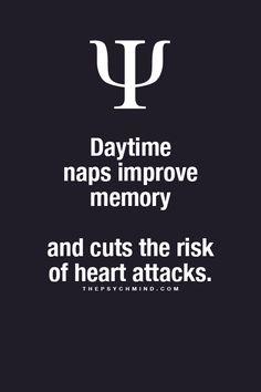 Aha!!!! Nap time should be enforced!!!!
