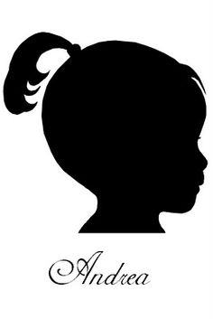 Creating a Silhouette Image using Photoshop