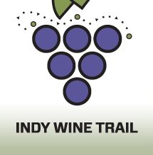 Let the 2012 summer bucket list begin with this, the Indy Wine Trail.