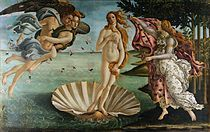 Uffizi - Wikipedia, the free encyclopedia