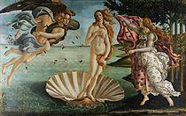 Uffizi - Wikipedia, the free encyclopedia