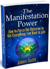 Get Everything You Want in Life with The Manifestation Power and Get Our EXCLUSIVE DISCOUNT Offer $20 OFF Now!