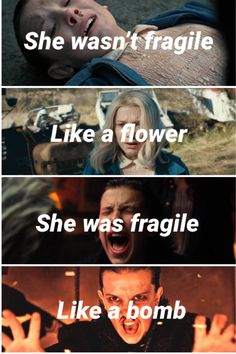 Things quotes Eleven edit The post Eleven edit appeared first on Diy F. Eleven edit The post Eleven edit appeared first on Diy Flowers. Letras Stranger Things, Stranger Things Girl, Bobby Brown Stranger Things, Stranger Things Have Happened, Stranger Things Aesthetic, Stranger Things Season 3, Eleven Stranger Things, Stranger Things Netflix, Stranger Quotes