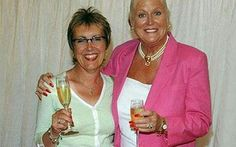Aggie Mckenzie And Kim Woodburn Are The Authors Of Book Called How Clean Is Your House