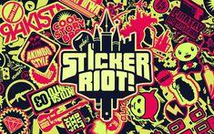sticker - DeviantArt