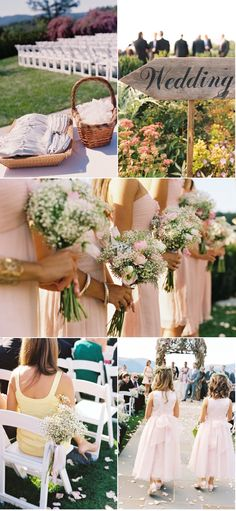 I don't know this couple at all but this blog has beautiful pictures galore of a lovely wedding! http://www.stylemepretty.com/2012/03/05/garrison-wedding-by-charlotte-jenks-lewis-photography/