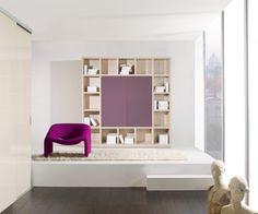 moderne wandregale wohnzimmer wandregale shop wohnen office laden ...