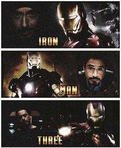 iron man 3 2013.dvdrip.xvid-sparks.rar password