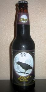 New Holland The Poet is a Oatmeal Stout style beer brewed by New Holland Brewing Company in Holland, MI. 88 out of 100 with 733 reviews, ratings and opinions.