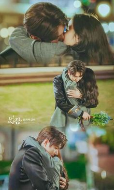 Korean Drama Romance, Korean Drama Best, Korean Drama Movies, Lee Min Ho Smile, Lee Min Ho Kdrama, Lee Min Ho Photos, Hallyu Star, Kim Go Eun, Pretty Korean Girls