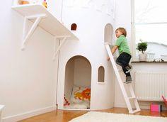 Smallroom   Vuxna lekmöbler för barn