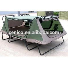 Deluxe Camping Tent Cot,Camping Sleeping Tent,Portable Shelter Photo, Detailed about Deluxe Camping Tent Cot,Camping Sleeping Tent,Portable Shelter Picture on Alibaba.com.