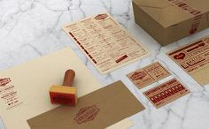 menu-restaurant-kraft-design-graphique-complet