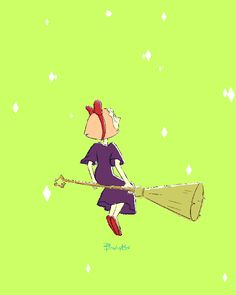 Pearl witch Perla Steven Universe, Pearl Steven, Witch, Pearls, Movies, Movie Posters, Art, Art Background, Films