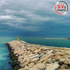 5,384 Followers, 587 Following, 2,294 Posts - See Instagram photos and videos from ViVo Rimini (@vivorimini)