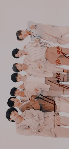 Foto Bts, Bts Photo, Kpop Backgrounds, Cute Wallpaper Backgrounds, Jimin Wallpaper, Wallpapers, Bts Taehyung, Bts Jungkook, Bts Aesthetic Pictures