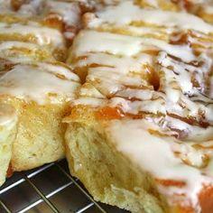 Apple Medley: Apple-Cinnamon Sweet Bread with Dried Cherries, Apple Cinnamon Blondies, and English Apple Shortcake with Brown Sugar & Cream-Cheese Crust
